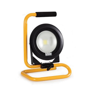 DF1200- 20W LED Rechargeable Floor light