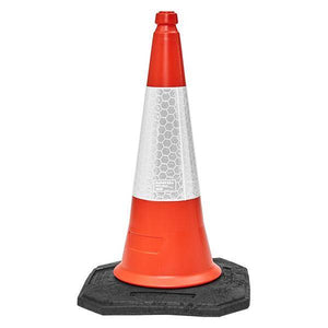 Traffic Cones - Pack of 3 - Tidi-Cable Products
