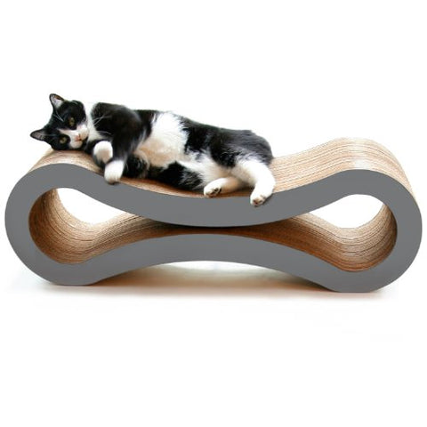 Products PetFusion Ultimate, Cat Scratcher Lounge