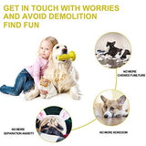 Dog Chew Toys for Aggressive Chewers