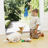 Squeaky Durable Dog Toys