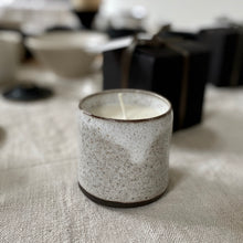 Load image into Gallery viewer, bespoke parkminster candle