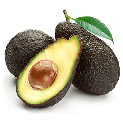 AVOCADO LARGE