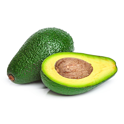 AVOCADO SMALL