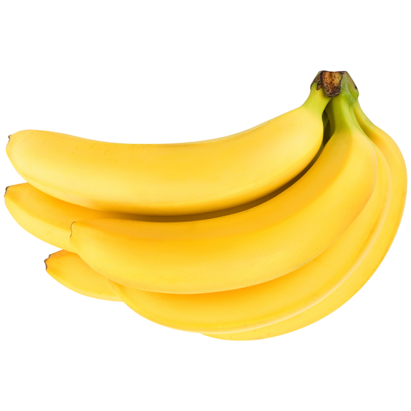 BANANAS LARGE (PER UNIT)