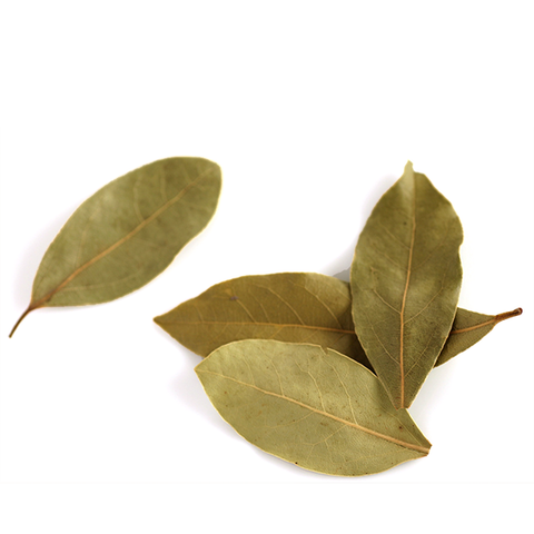 BAY LEAVES (PER BAG)