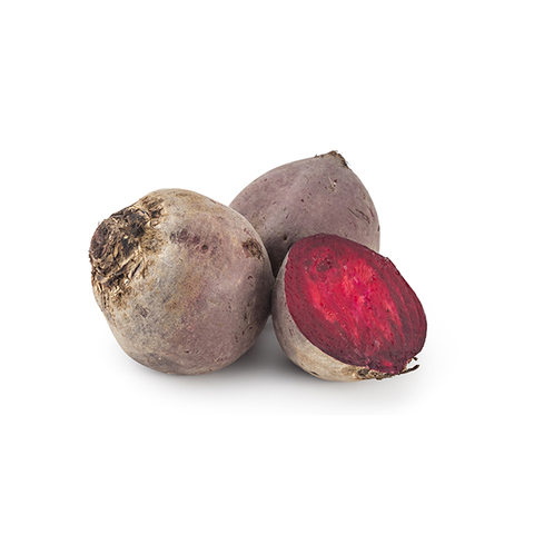 BEETROOT LOOSE (PER UNIT)