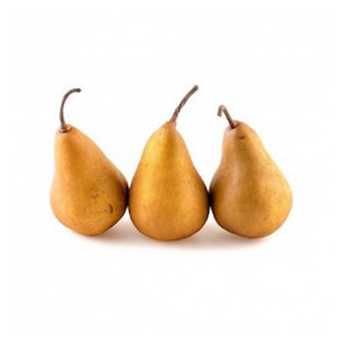 BROWN PEARS (PER UNIT)