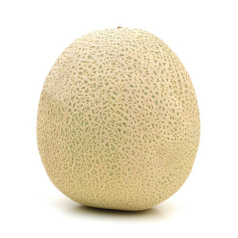 CANTALOUPE WHOLE