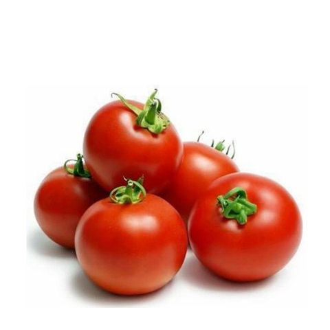 DONCASTER TOMATOES