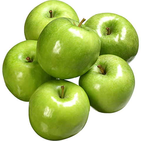 GRANNY SMITH LARGE (PER UNIT)