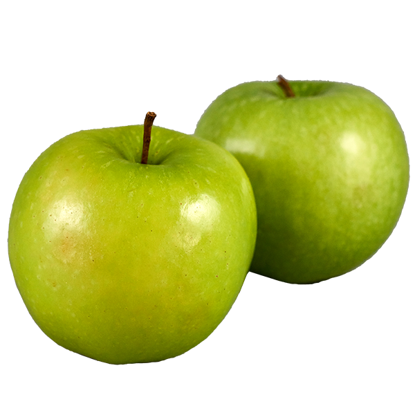 GRANNY SMITH SMALL (PER UNIT)