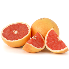 GRAPEFRUIT (PER UNIT)