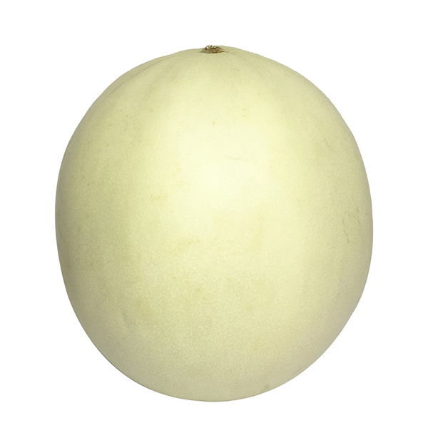 HONEYDEW WHOLE