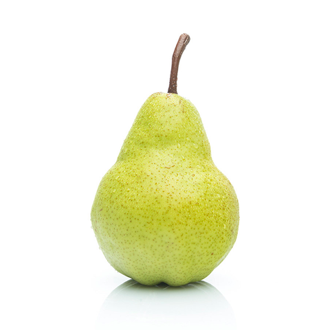 PACKHAM PEARS (PER UNIT)