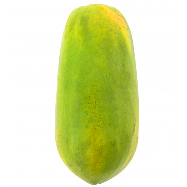 PAPAYA WHOLE