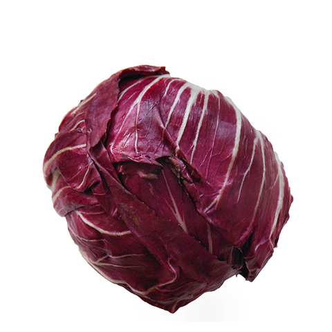 RED CABBAGE WHOLE