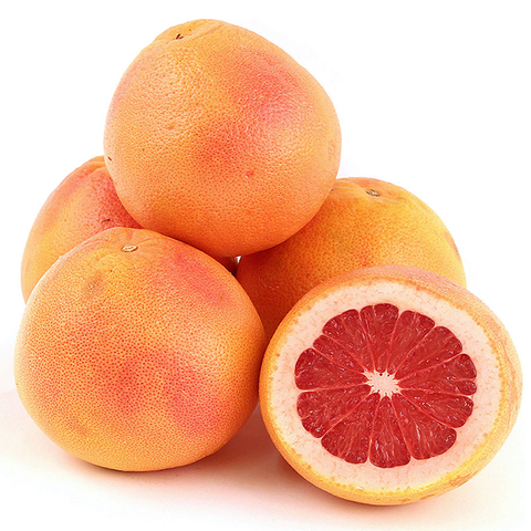 RUBY GRAPEFRUIT (PER UNIT)