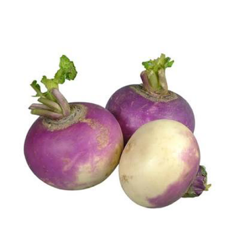 TURNIP (PER UNIT)