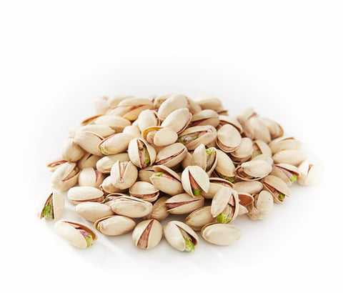 ROYAL NUT COMPANY - SALTED PISTACHIO 500G