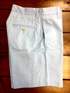 Stagecoach Signature Short Light Blue