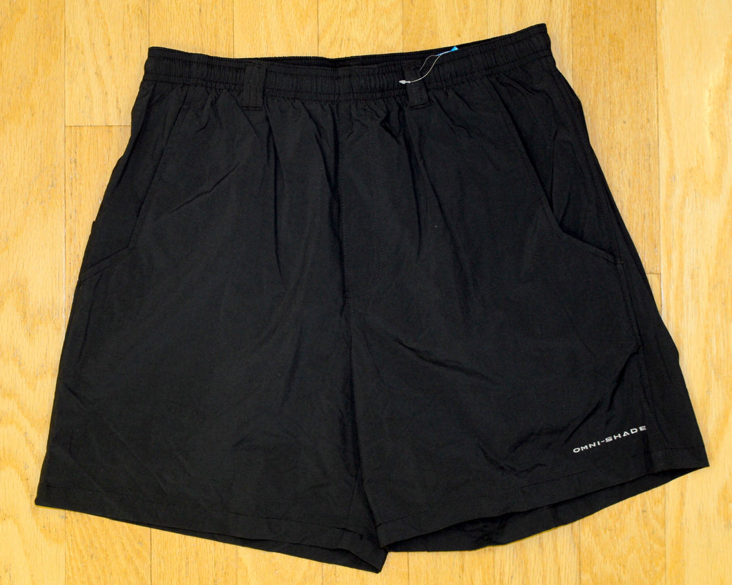 Columbia Backcast Short Black