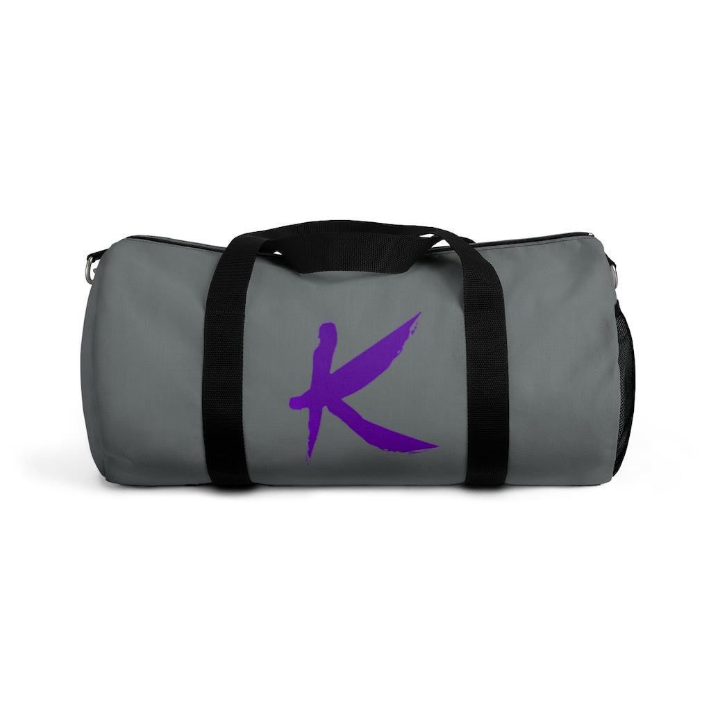 K 9.5 pH Duffel Bag