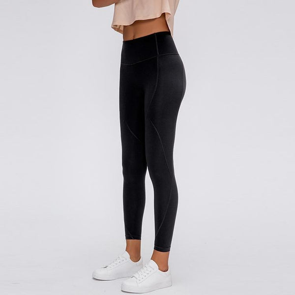 Emerge Collection: Leggings