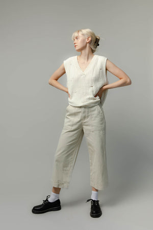The Camilla Day Pant