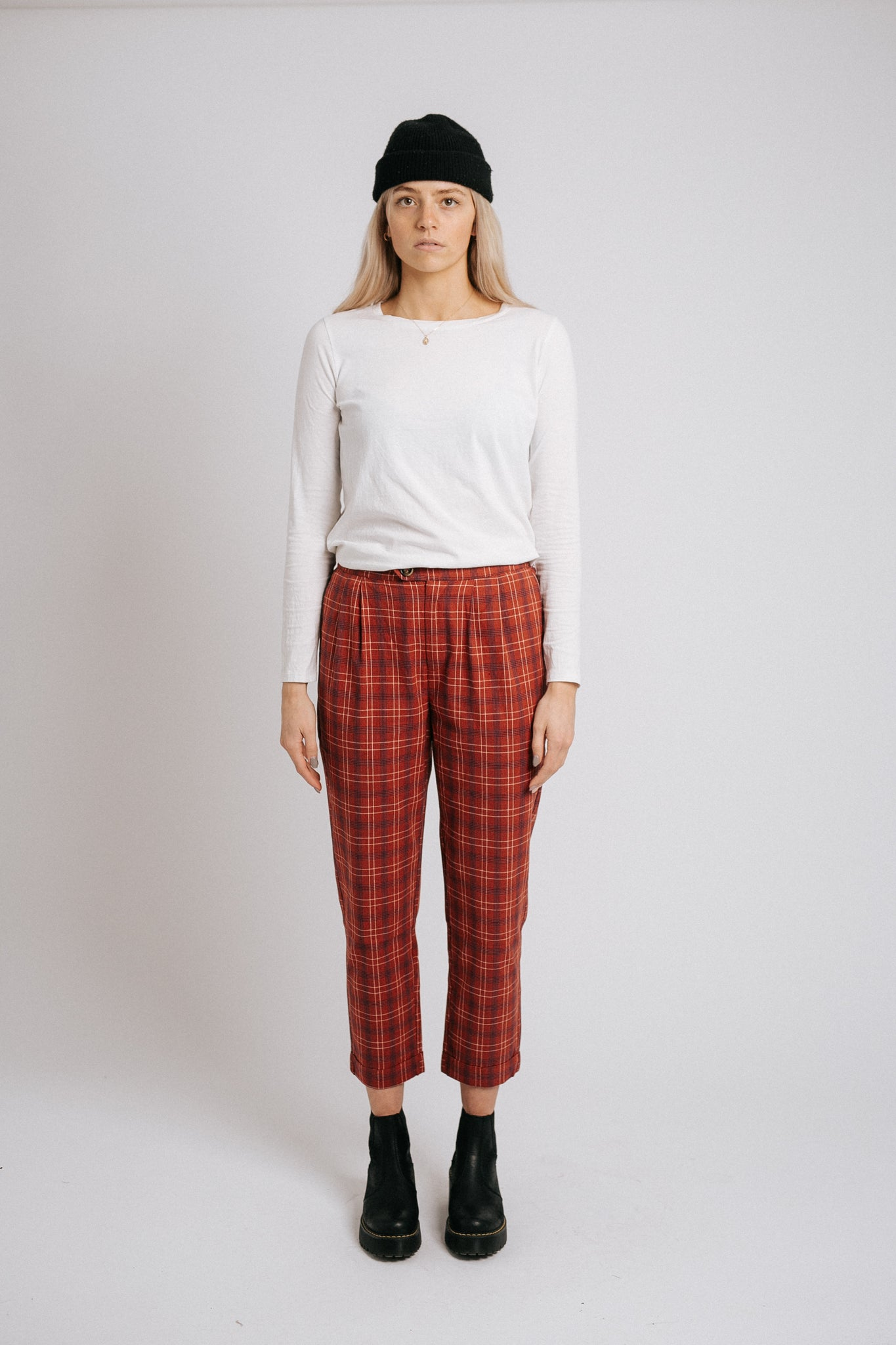 The Molly Pant