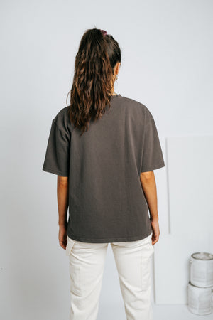 The Baggy Girlfriend Tee