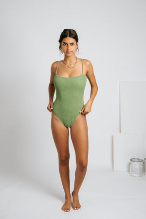 The Blake One Piece