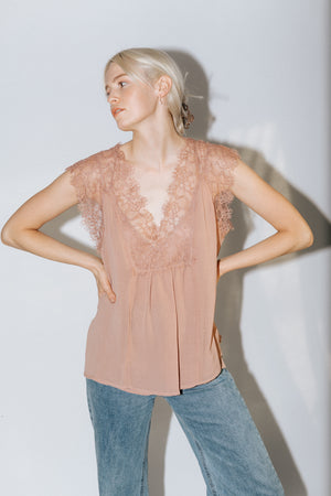 The Merida Top
