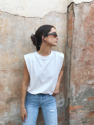 The Leandra Top