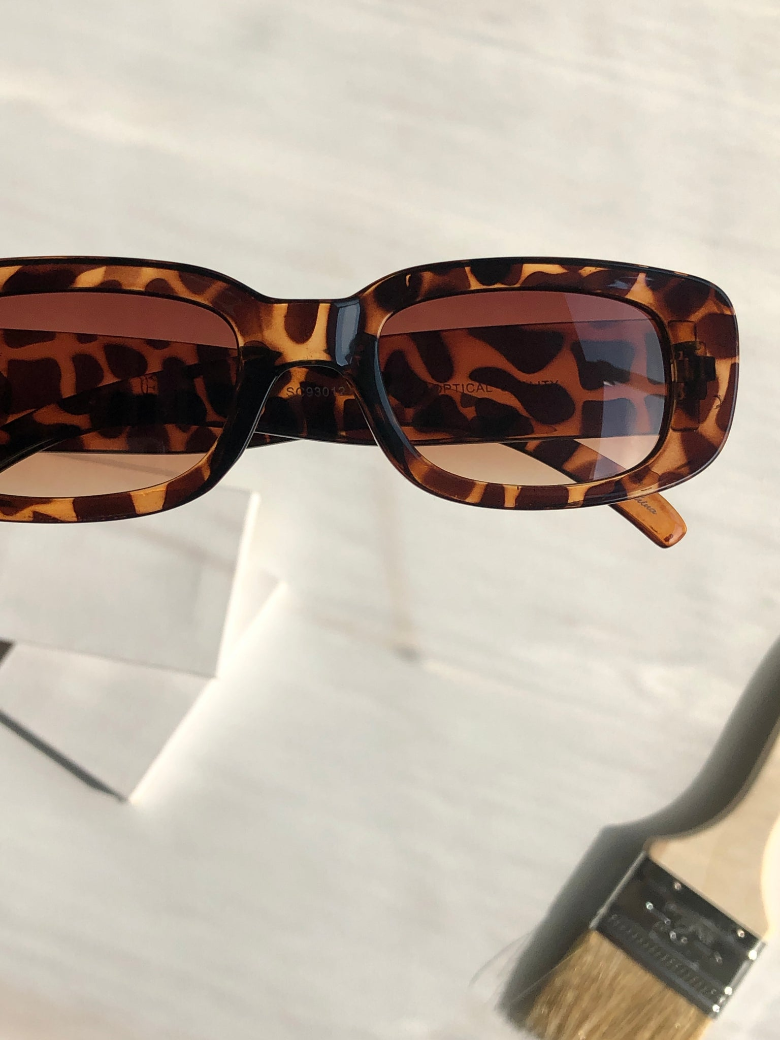 The Viv Sunglasses