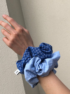 The Persephone Scrunchie
