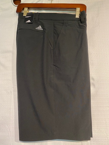 Men's Adidas Ultimate365 Golf Shorts