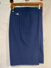 Load image into Gallery viewer, Men's Adidas Ultimate365 Golf Shorts