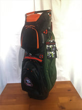 Load image into Gallery viewer, Sun Mountain C130 Golf Bag - click for more colors