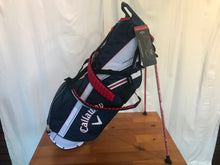 Load image into Gallery viewer, Callaway Fairway C Golf Bag