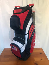 Load image into Gallery viewer, Callaway ORG 14 Golf Bag