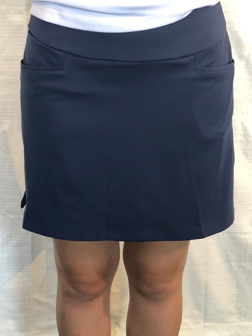 Adidas Ultimate Sport Skort - 3 colors