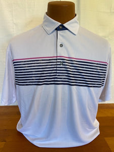 Men's Bermuda Sands Pembrook Golf Shirt