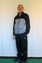 Load image into Gallery viewer, Adidas ClimaStorm Provisional Men's Golf Rain Pants