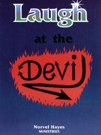 Laugh at the Devil - (Video Download)