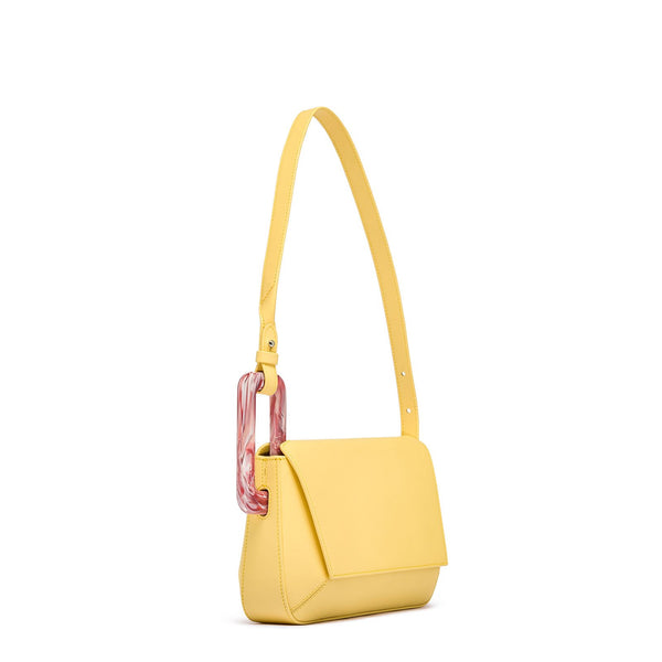 Studio - Primrose Yellow