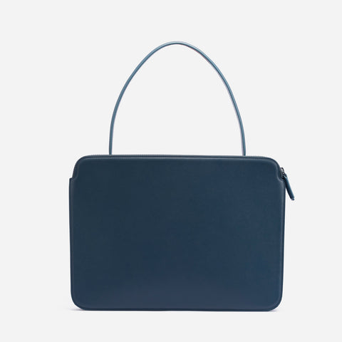 Business Bag - Denim