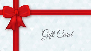 $150 Gift Card Gift Card, Gift Card 150-gift-cardTwo Little Seedlings