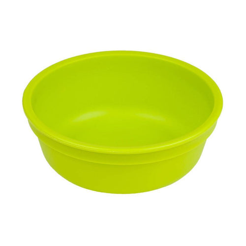 Re-Play Bowl - Green Bowls, bowls, Meal time, new, replay, silicone bowls re-play-bowl-greenTwo Little Seedlings