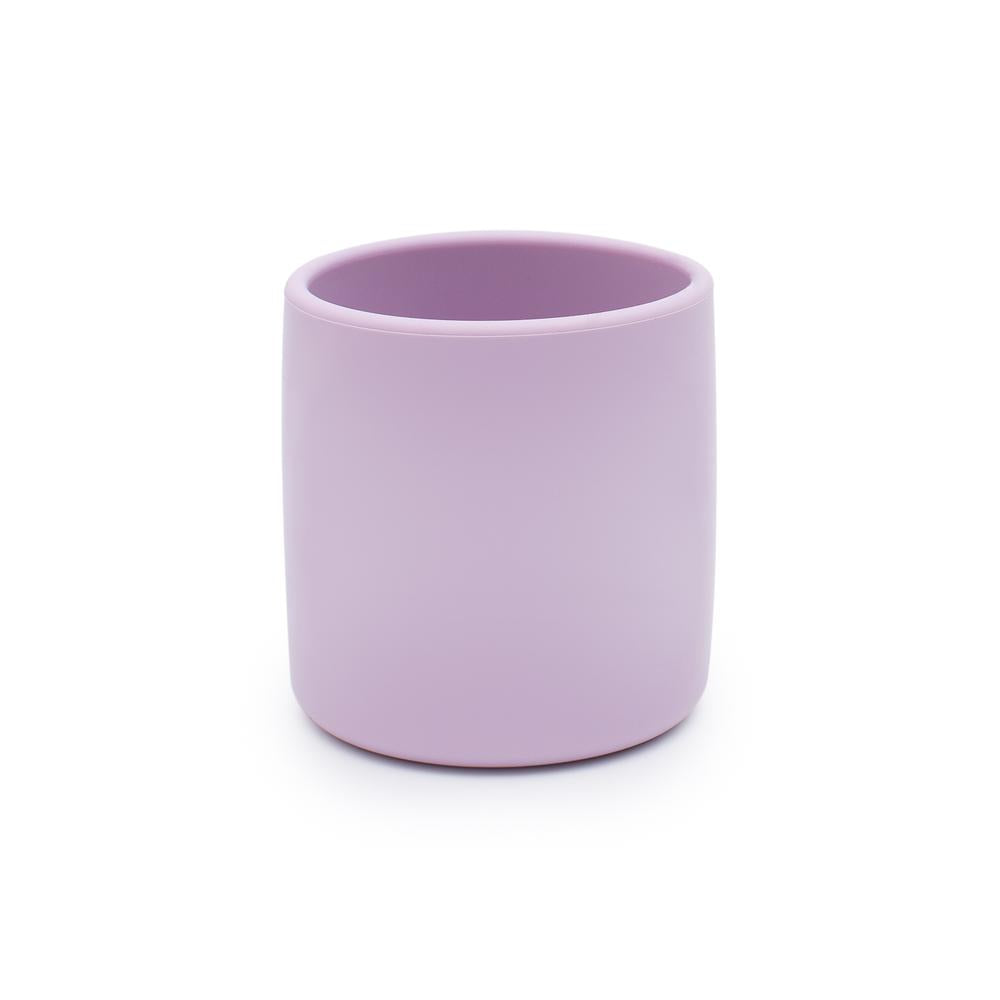 GRIP CUP - LILAC Grip Cup, grip cup, Meal time, new grip-cup-lilacTwo Little Seedlings